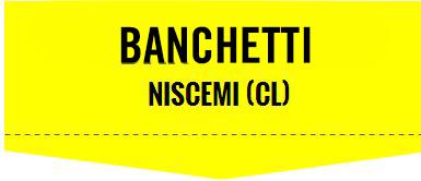 banchettI niscemi writeforrights