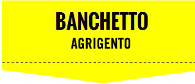 banchetto agrigento writeforrights