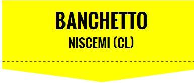 banchetto niscemi writeforrights