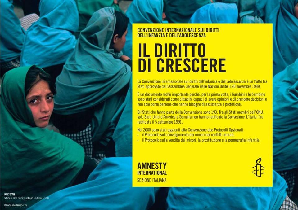 amnesty-diritto-crescere