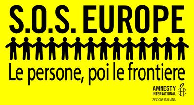 SOS_Europa_logo