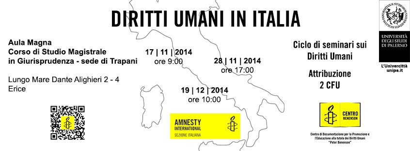 Copertina---Diritti-Umani-in-Italia---TP
