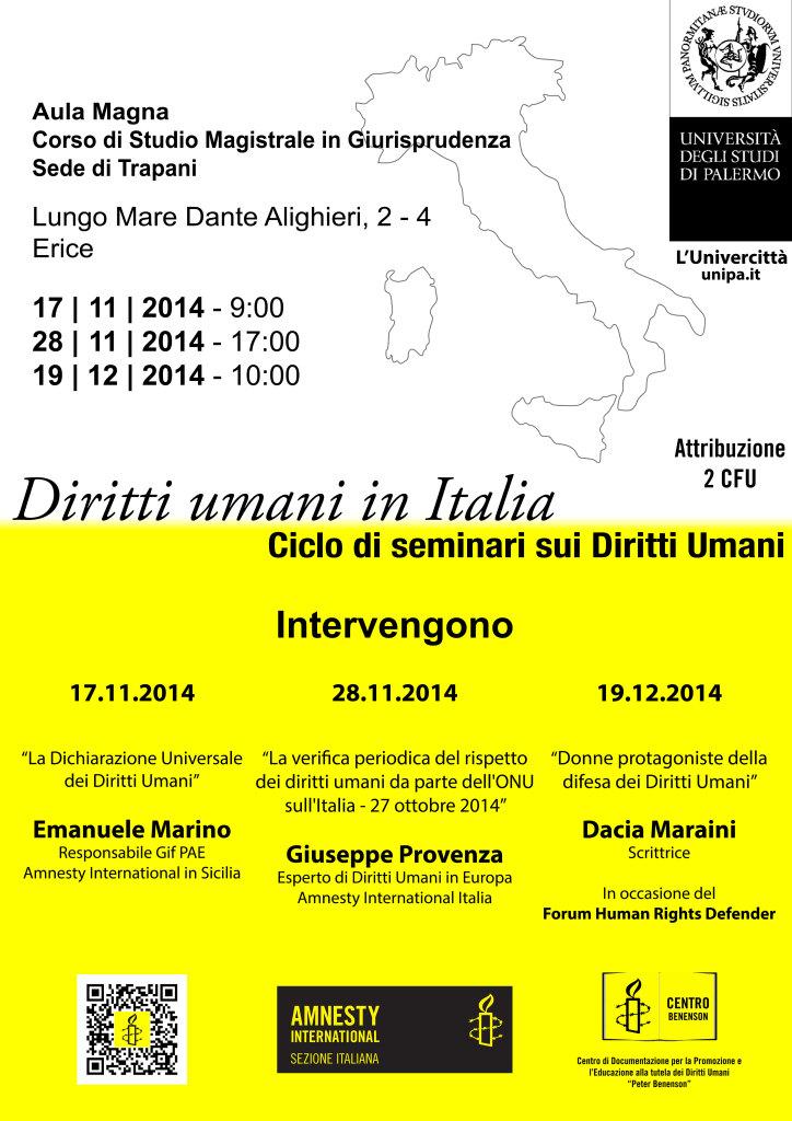 Locandina-Diritti-Umani-in-Italia-TP