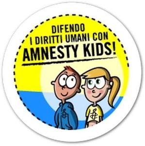 amnestykids2