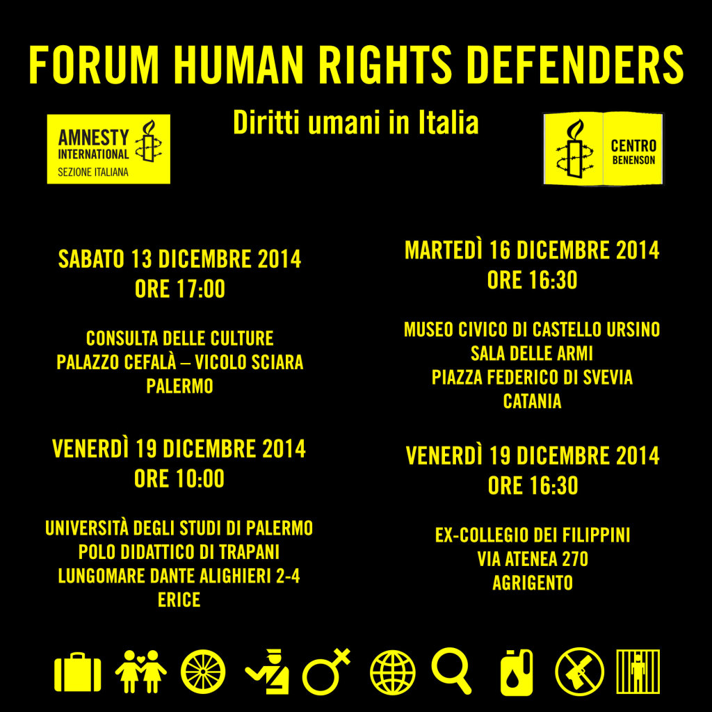 Immagine-Instagramm---Forum-Human-Rights-Defenders-Amnesty-International-in-Sicilia