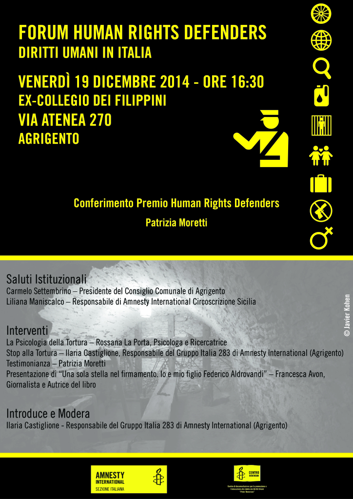 locandina forum hrd 2014 AG b
