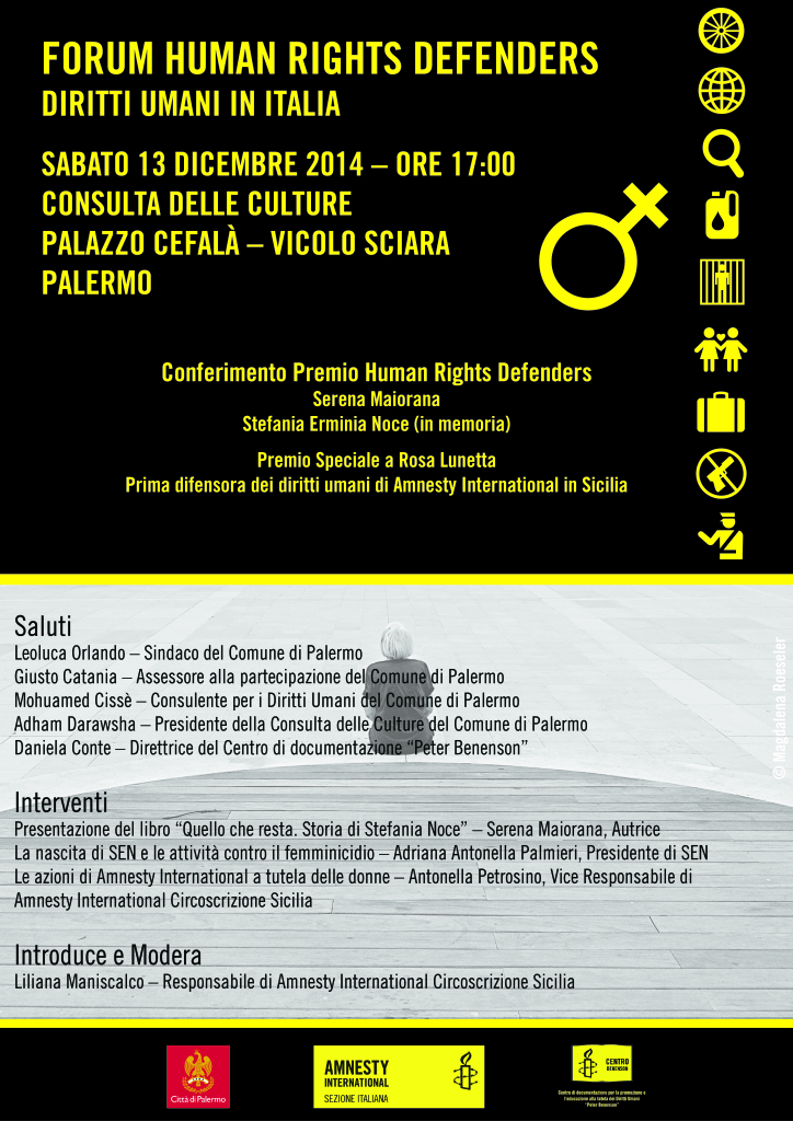 locandina forum hrd 2014 PA b