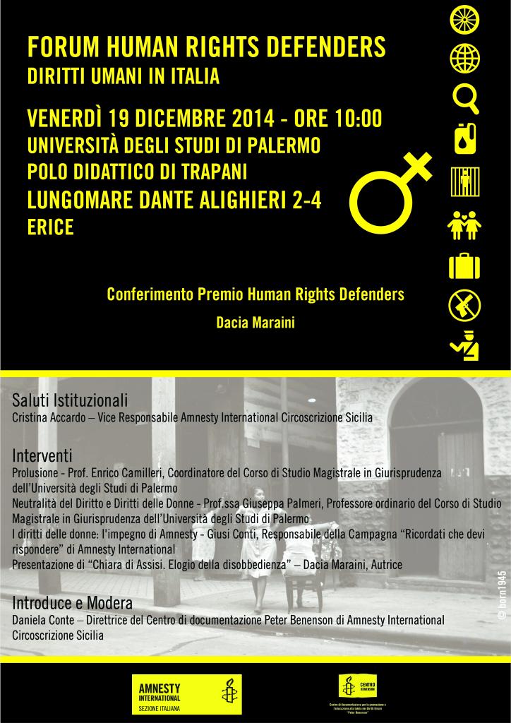 locandina forum hrd 2014 TP b