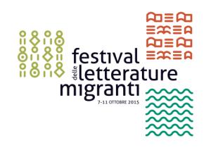 Logo FLM