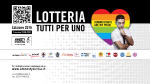 lotteria16