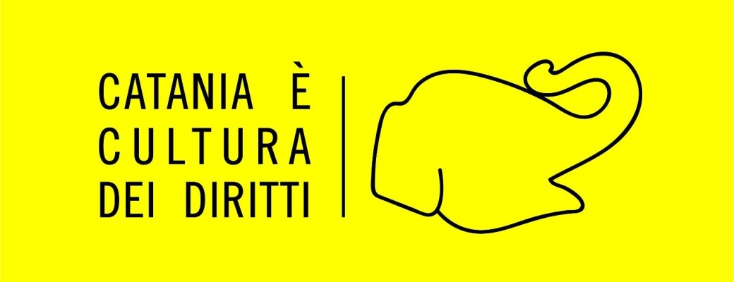 CATANIA E' CULTURA DEI DIRITTI